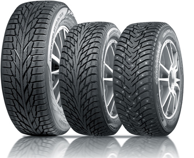Buy 4 Tires Online and Get 3 Cash Wash Free!