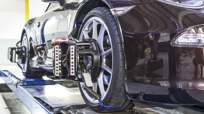 Essential Tips To Maintain Your Car In Top Condition