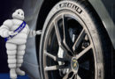 Here's everything you need to know about Michelin Tires