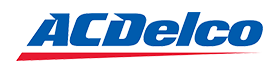 acdelco car battery