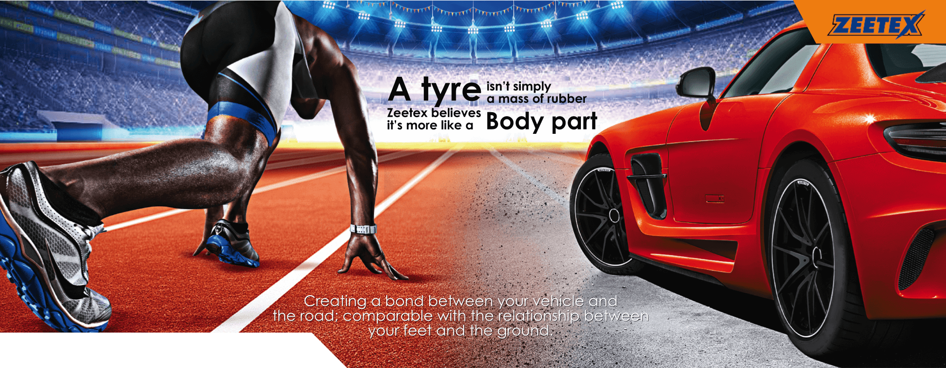 PIRELLI ULTRA HIGH-PERFORMANCE TYRES