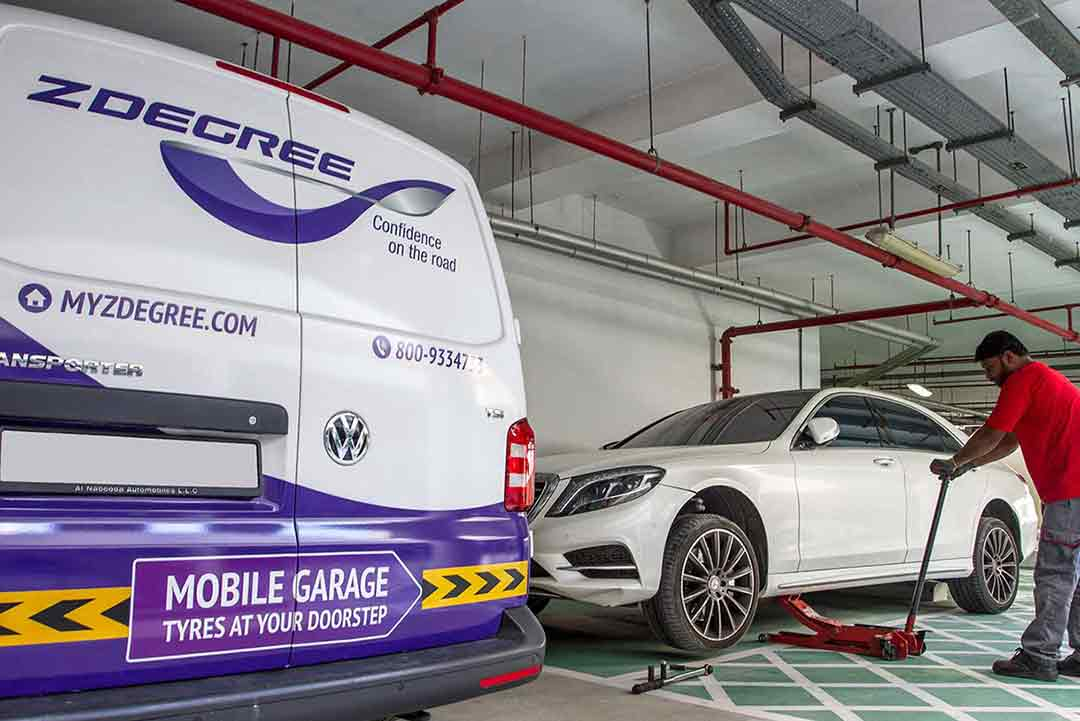 mobile-tire-fitting